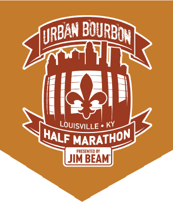 Urban Bourbon logo